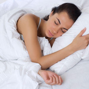 Get the Facts About the Most Common Sleep Disorders
